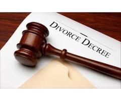 Court Source Provides Cheap Divorce Lawyers Ocala