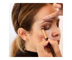 Best Cosmetology School San Fernando Valley | free-classifieds-usa.com