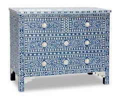 pearl inlay furniture