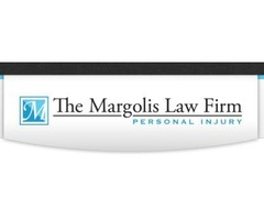 Medical Malpractice Accident Attorney in Easton PA | The Margolis Law Firm