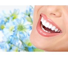 Best Family And Cosmetic Dentistry in Raleigh