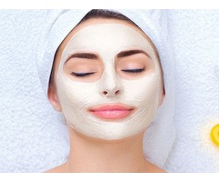 Best Facials in East Windsor, NJ