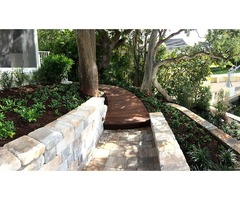 Affordable Landscape Design Services by Landscape Designers Miami | free-classifieds-usa.com