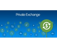Private Exchange | Benefits Administration Technology