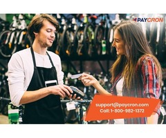 Merchant Services (800 982 1372) for Sporting Goods Stores