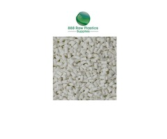 PBT Resin and Granules Supplier - 888 Raw Plastic Supplies