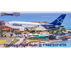 Air Transat Reservations | Booking Phone Number