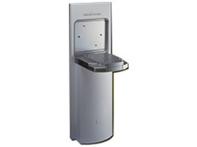 Automatic Door Opener™ (ADO) – FOUP Load Port | free-classifieds-usa.com
