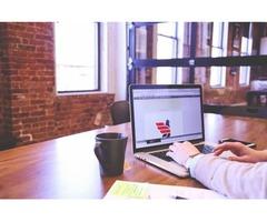 Advance Softtech - Web Development Company in South Jersey
