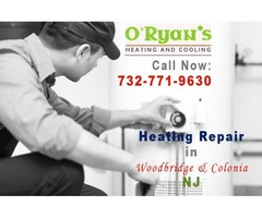 How to Find Reliable Heating Contractors for Heating Repair?
