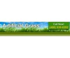 Grass Installations in Scottsdale AZ - Beautiful lawns always