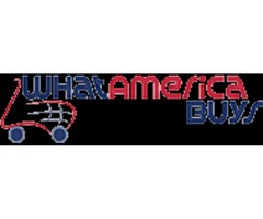 Buy Medical Supplies & Equipment Online in America | whatamericabuys
