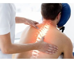 Chiropractic Treatment | free-classifieds-usa.com