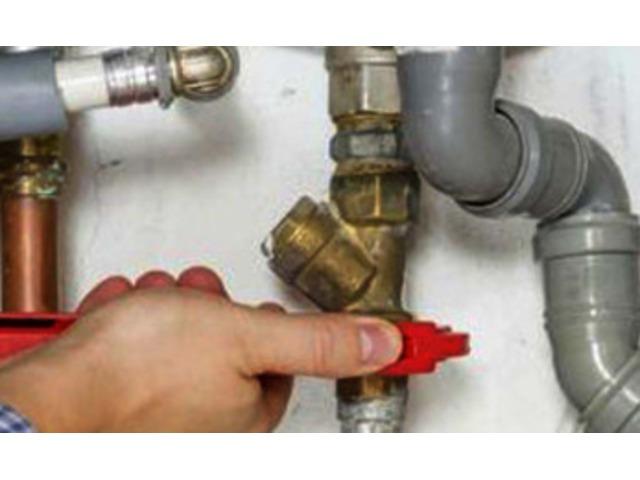 RCK Plumbing | free-classifieds-usa.com