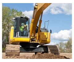 Western Excavation Specialists LLC | free-classifieds-usa.com