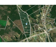 2.29 ACRES LOT in BEAUTIFUL RURAL WILKES COUNTY | free-classifieds-usa.com