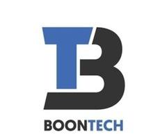 boontech freelance application