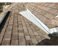 Sarasota County Roof Repair