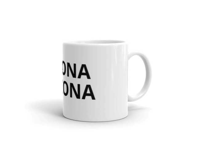 Printed Mugs | free-classifieds-usa.com
