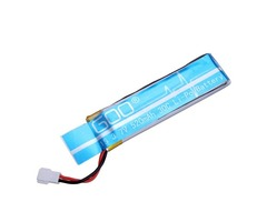 WLtoys V930 V977 XK K110 RC Helicopter Parts 3.7V 520mAh 30C Upgraded Lipo Battery