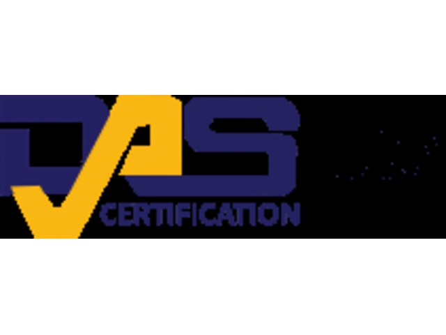 A world renowned UKAS accredited Certification Body in Texas | free-classifieds-usa.com