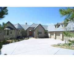 Castle Pines Village Real Estate