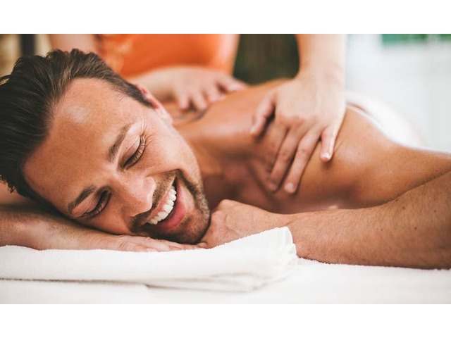 Best Pain Relief Massage in Houston | free-classifieds-usa.com