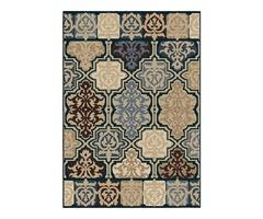 Outdoor Rugs Home Depot | ShoppyPal