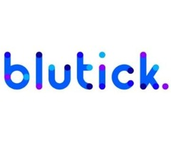Blutick | Maths With Confidence | Online Maths Teaching
