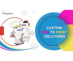 Best Web To Print Software