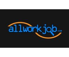 Jobs home based