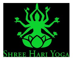 Yoga teacher training and certification school in Dharamsala