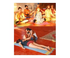 Yoga teacher training and certification school in Dharamsala | free-classifieds-usa.com