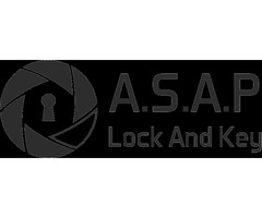 Locksmith San Marcos CA