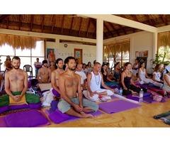 Arizona Retreats, Healing Retreats, Meditation Retreats for Beginners
