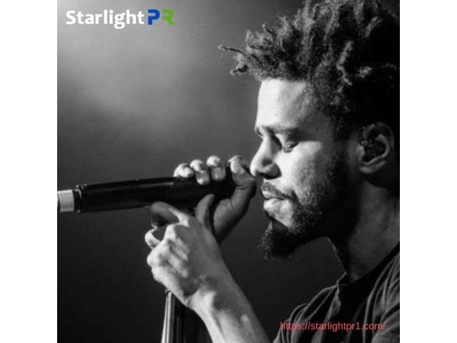 Music Pr Agency  | free-classifieds-usa.com