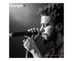 Music Pr Agency