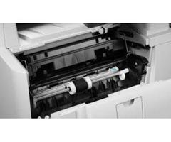 Lexmark printer repair service