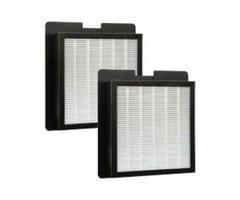 Replacement filter for Fresh Air products