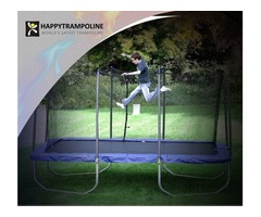 Best Kids Trampoline For Sale - Happy Trampoline