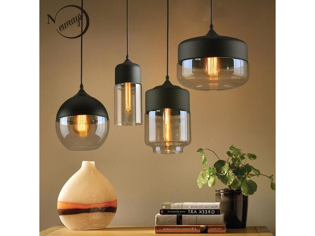 Modern Pendant lighting Lamp Shades for Restaurant Bar | free-classifieds-usa.com