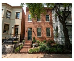 Brickwork Brooklyn Offers Great Benefits