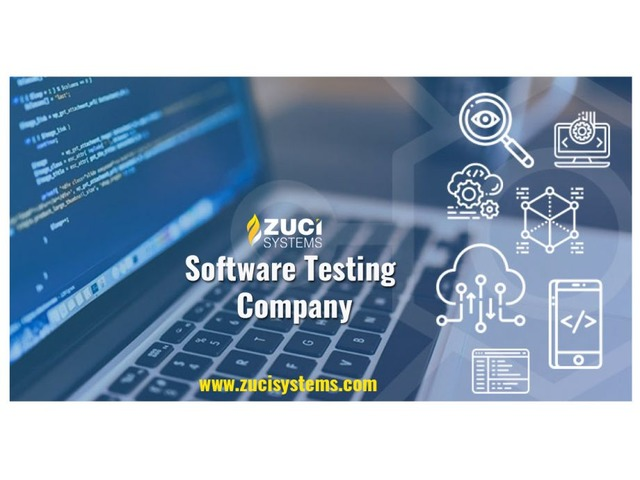 SOFTWARE ENGINEERING | free-classifieds-usa.com