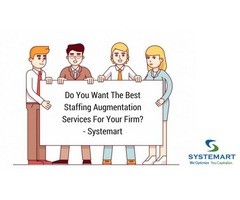 Staffing Agency, Staffing Agencies in New Jersey, NYC, CA