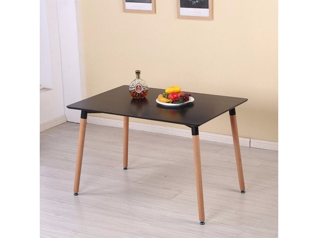 DINING TABLE•Funiture Coast to Coast   free-classifieds-usa.com