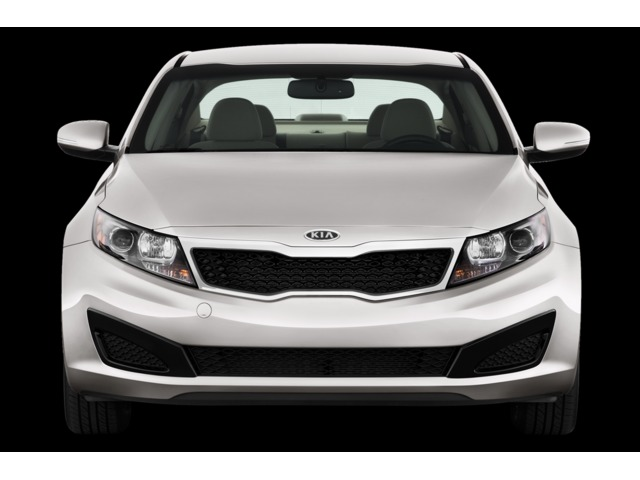 Local Car Dealers >> Buy New Cars Used Cars Certified Cars By Local Auto