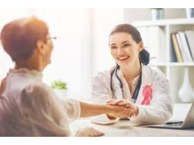 Idiopathic Pulmonary Arterial Hypertension  | free-classifieds-usa.com