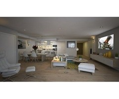 Finest Quality and Luxury 3d Interior Renderings