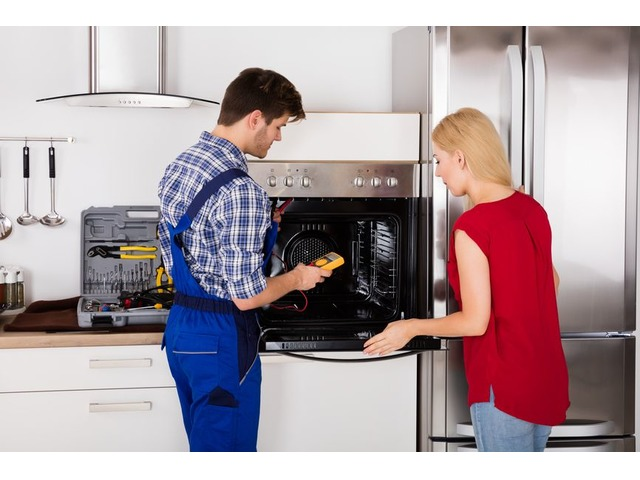 Broken Appliances Won't Trouble You Anymore | free-classifieds-usa.com