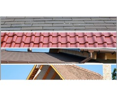 Linear Roofing & General Contractors LLC in Forth Worth